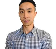 Phillip Kim, Co-Founder