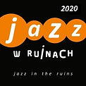 jwr_logo-square_2020.jpg