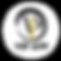 VIPApp-logo.png