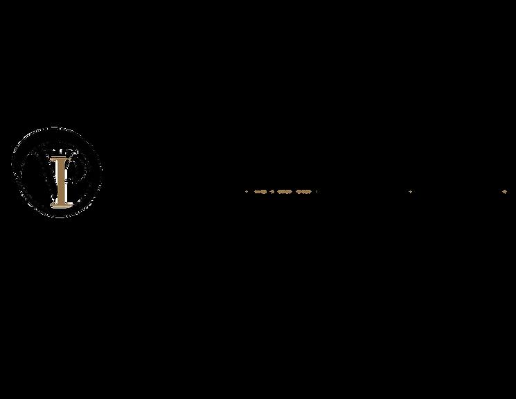 BTC VIP logo.png