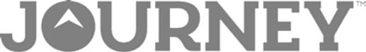 journey-logo@1.png