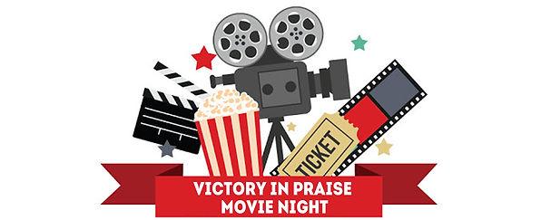 no-logo-movie-night.jpg