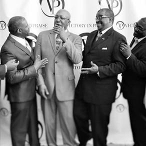 Pastors Gathering