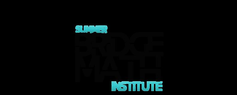 SBMI Logo.png