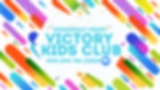 vICTORY-KIDS-CLUB.jpg