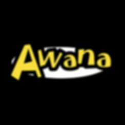 awana-png-free-awana-logo-png-transparen