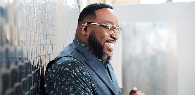 12.15-marvin-sapp.png