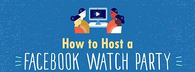 How-to-host.jpg