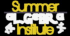 Summer Algerbra program.png
