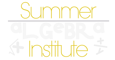 Summer Algerbra program.png