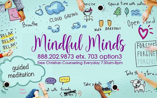 Mindful-minds-tamme.jpg.png