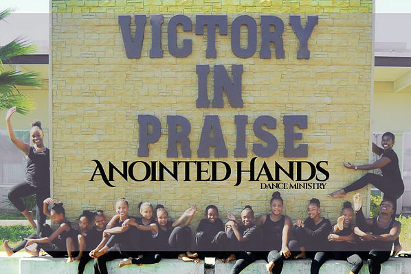 Anointed-hands.jpg