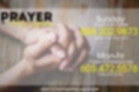 PRAYER-LINE-webs.jpg