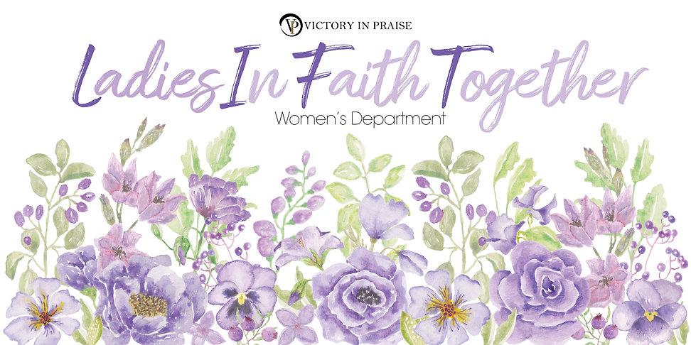 lift-womens-ministry.jpg