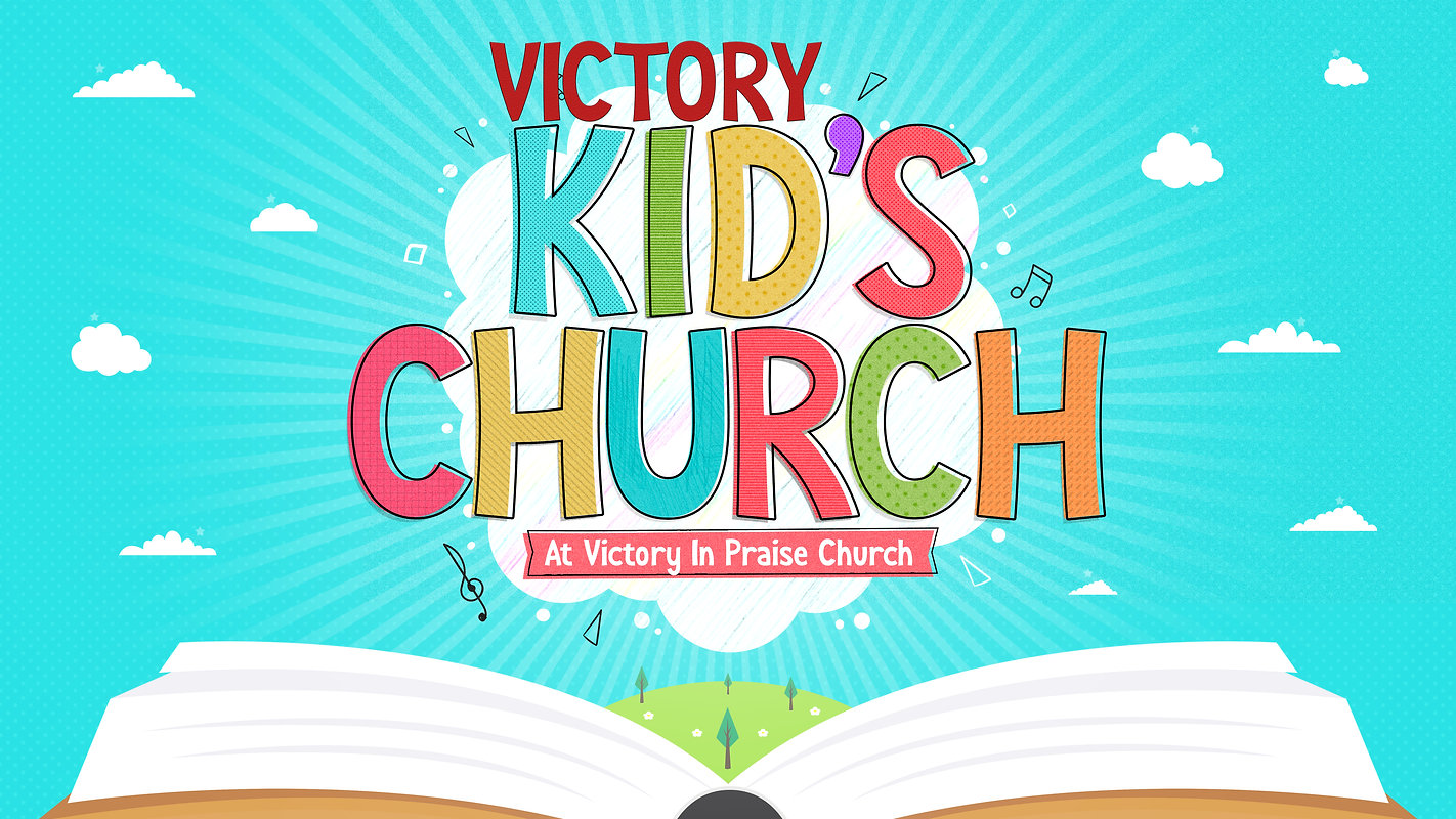 Kid's-Church-Service-PowerPoint.jpg