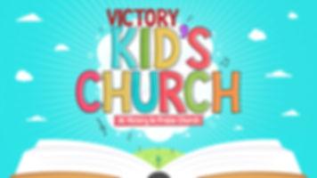 Kid's-Church-Service-PowerPoint.jpg