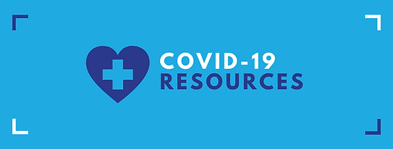 COVID-19-RESOURCES.png