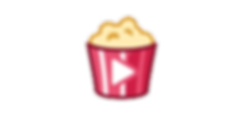 Watchparty icon.png