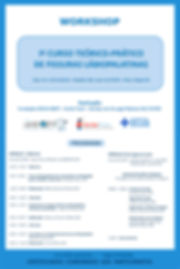 banner_workshop.jpg