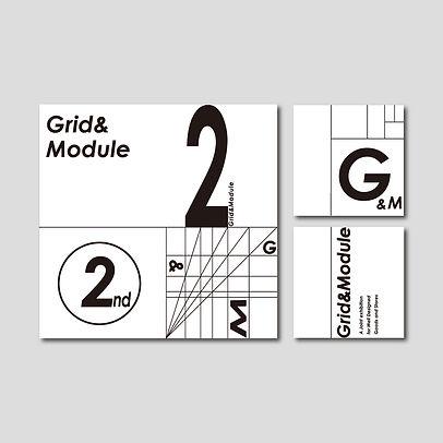 G&M MV スクエア1080-100.jpg