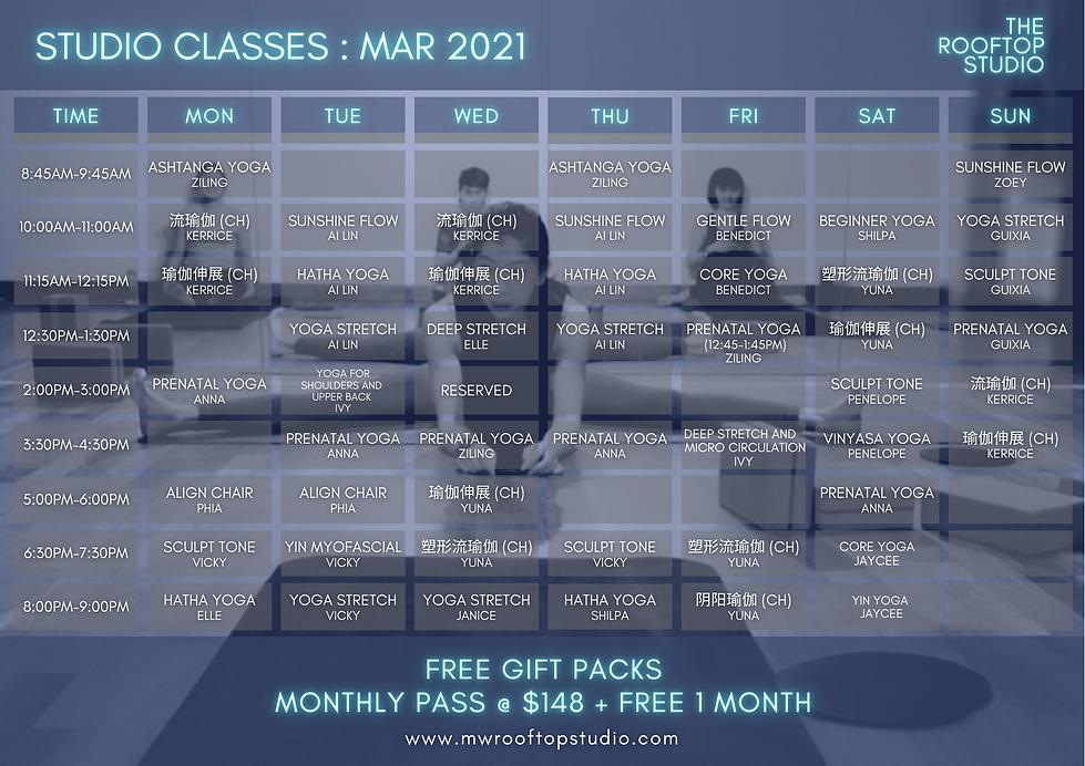 RT STUDIO Schedule (MAR 2021).png