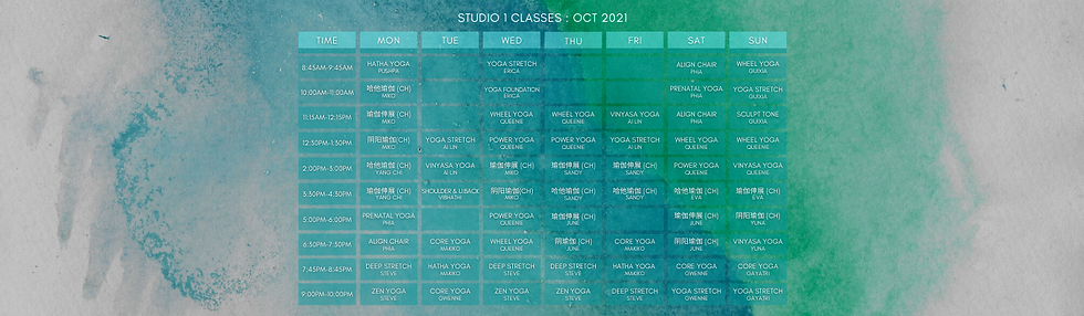 MYW OCT 2021 WB.png