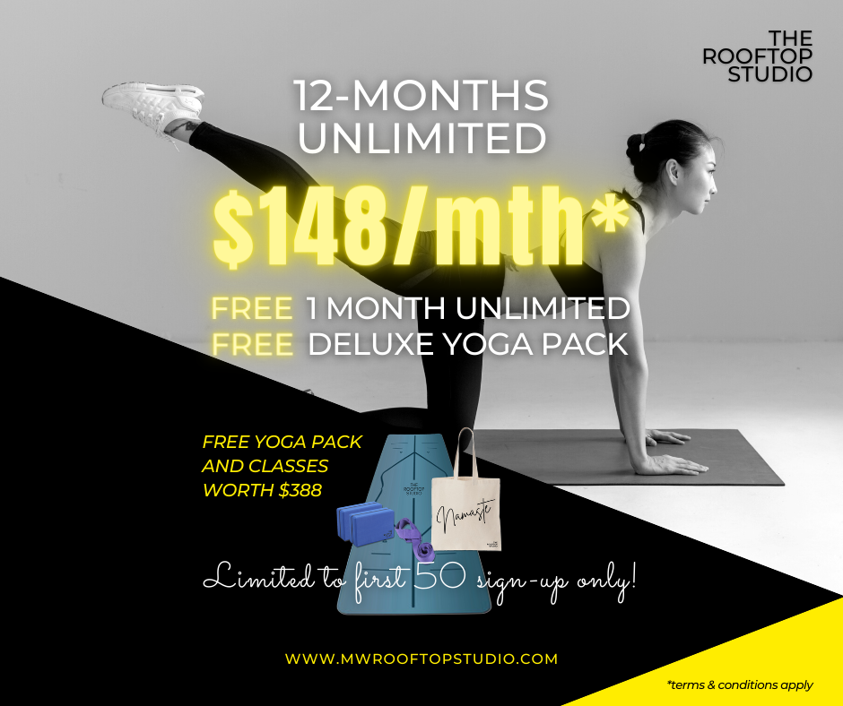 12 MTH UNLIMITED $148.png