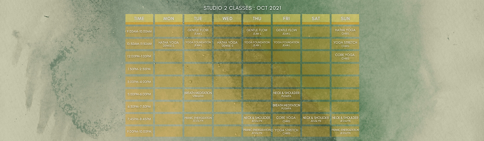 MYW OCT 2021 WB - S2.png