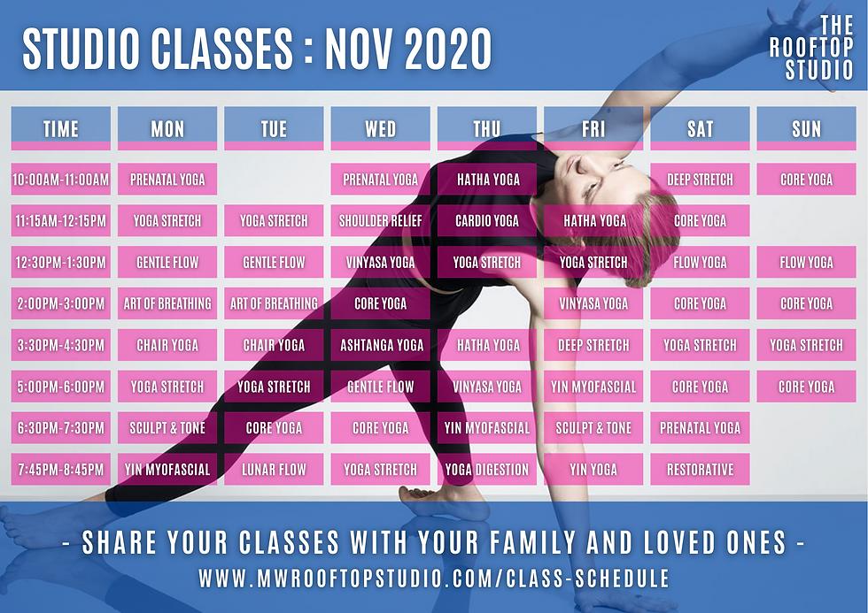 RT STUDIO Schedule (NOV 2020).png