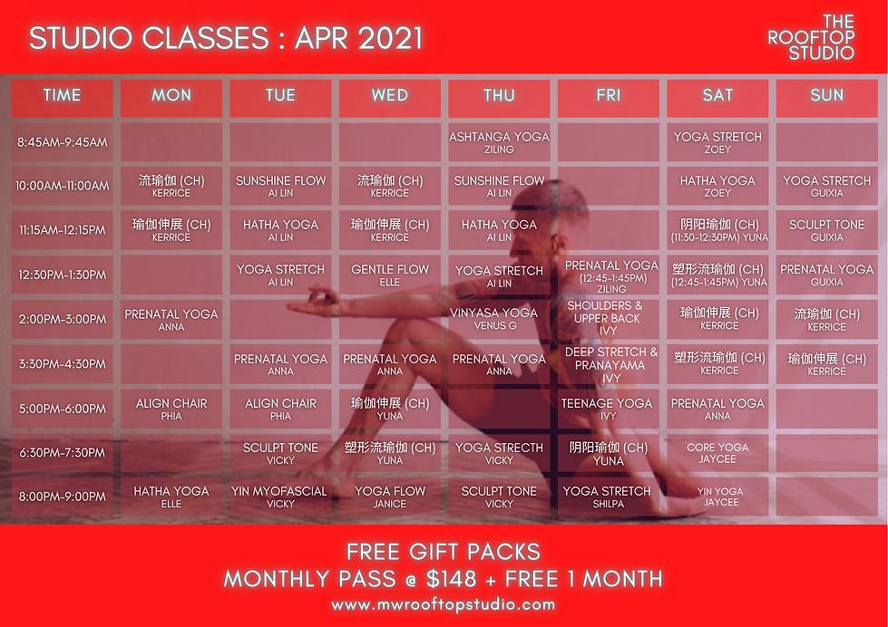 APR RT STUDIO Schedule (APR 2021).png