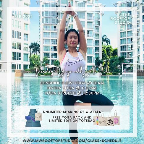 Yoga with Ai Lin Feb 2021.png