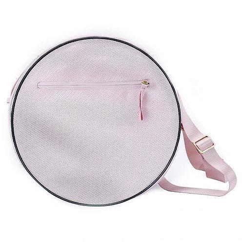 Yoga Wheel Bag