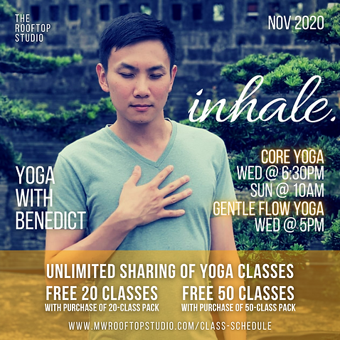 Yoga with Benedict Nov 2020.png