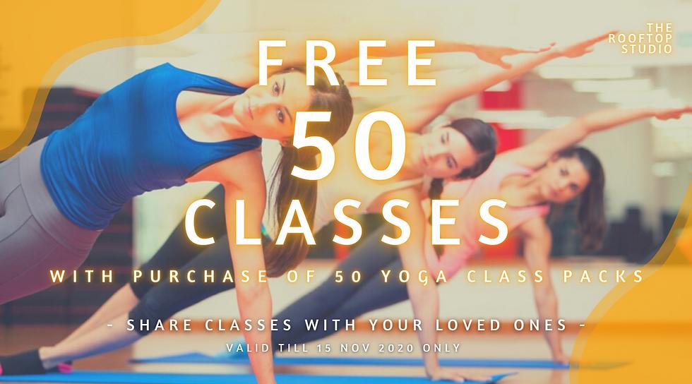 Free 50 Classes WB 1620 x 900.png