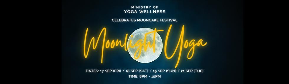 Moonlight Yoga 2021 WB.png