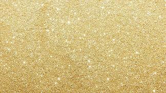 Gold Glitter FINAL.jpg