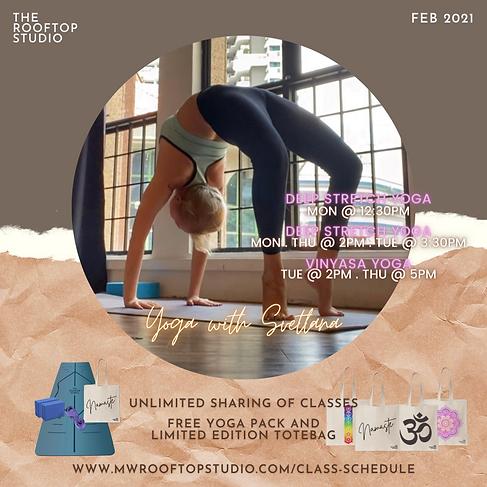 Yoga with Lana Feb 2021 (1).png