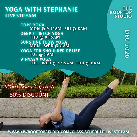 Yoga with Stephanie - Dec 2020.png
