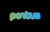 logo pontus.png