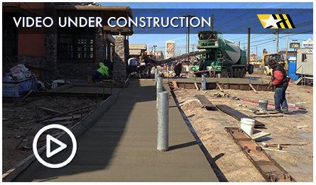 VIDEO Under Construction.jpg