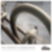 EP_cover.jpg