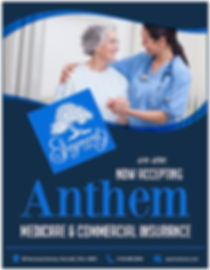 anthem_website.jpg