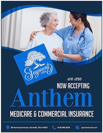 anthem_website.jpg