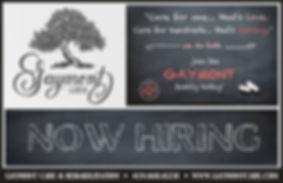 care_hiring.jpg