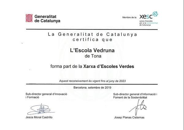 títol_Escola_verda_edited.jpg