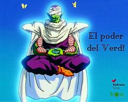 El poder del Verd!.jpg