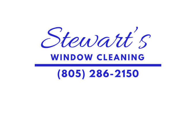 Window cleaning Paso Robles