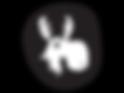 Logos Home_-03.png