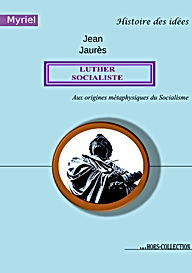 Luther socialiste.jpg