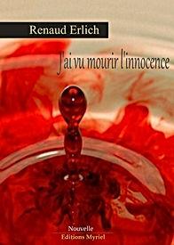 j'ai vu mourir l'innocence.jpg